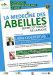 Photo : La Rochelle Lions Club : la médecine des abeilles, conférence à La Rochelle, vendredi 13 avril 2012 ( cliquez pour agrandir cette image )
