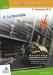 Photo : La Rochelle - Jonzac : conférences, expositions, ateliers aux Archives, avril-juin 2012 ( cliquez pour agrandir cette image )