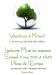 Photo : La Rochelle : L'homme qui plantait des arbres de Giono, mise en espace, samedi 5 mai 2012 ( cliquez pour agrandir cette image )