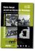 Photo : La Rochelle : photographies de Pierre Verger, musée du Nouveau Monde, mai - août 2012 ( cliquez pour agrandir cette image )