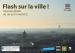 Photo : Charente-Maritime - Rochefort : Flash sur la ville ! Concours photo jusqu'au 31 mai 2012 ( cliquez pour agrandir cette image )