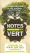 Photo : Concerts La Rochelle - Périgny : 1er festival Notes en Vert, vend. 8 - dim. 10 juin 2012 ( cliquez pour agrandir cette image )