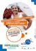 Photo : La Rochelle - Poitou-Charentes: auto-entrepreneur avec l'Adie du mardi 5 au jeudi 7 juin 2012 ( cliquez pour agrandir cette image )