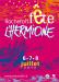 Photo : Charente-Maritime - Rochefort fête l'Hermione du vendredi 6 au dimanche 8 juillet 2012 ! ( cliquez pour agrandir cette image )