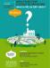 Photo : La Rochelle : un colloque sur les risques technologiques, jeudi 5 juillet 2012 ( cliquez pour agrandir cette image )