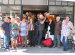 Photo : La Rochelle 2012 : 17-22 juillet ( cliquez pour agrandir cette image )