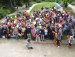 Photo : 15e anniversaire du Chantier des Francos ( cliquez pour agrandir cette image )