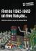 Photo : Expo La Rochelle : Floride 1562-1565, un rêve français, Musée du Nouveau Monde jusqu'au 31 déc. 2012 ( cliquez pour agrandir cette image )