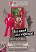 Photo : La Rochelle exposition : Elles osent et s'exposent du 1er au 31 mars 2013 ( cliquez pour agrandir cette image )