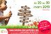 Photo : La Rochelle : une semaine pour une alternative aux pesticides 20-30 mars 2013 ( cliquez pour agrandir cette image )