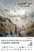 Photo : Plages de Charente-Maritime : initiatives océances avec la Surfrider Fondation 21-24 mars 2013 ( cliquez pour agrandir cette image )