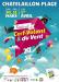 Photo : La Rochelle Sud : 20e festival du cerf-volant et du vent à Châtelaillon-Plage 30 mars-1er avril 2013 ( cliquez pour agrandir cette image )