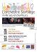 Photo : Concerts à St Rogatien : l'orchestre Sortilège invite ses enchanteurs vend. 10 et sam 11. mai 2013 ( cliquez pour agrandir cette image )