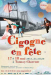Photo : Pays Rochefortais : Cigogne en fte, soires artistiques  Tonnay-Charente 17 et 18 mai 2013 ( cliquez pour agrandir cette image )