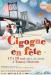 Photo : Pays Rochefortais : Cigogne en fête, soirées artistiques à Tonnay-Charente 17 et 18 mai 2013 ( cliquez pour agrandir cette image )