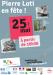Photo : Agglo de La Rochelle : fête de quartier Pierre Loti - Petite Couture à Aytré sam. 25 mai 2013 ( cliquez pour agrandir cette image )