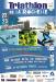 Photo : Triathlon de La Rochelle 2013 entre les deux tours, sam. 22 et dim. 23 juin 2013 ( cliquez pour agrandir cette image )