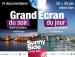 Photo : Sunny Side La Rochelle : Grand Écran Documentaire 24-28 juin 2013, programme synthétique 1 page ! ( cliquez pour agrandir cette image )