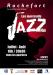 Photo : L'été à Rochefort : les mercredis jazz, concerts juillet-août 2013 de 18h à 20h30 ( cliquez pour agrandir cette image )