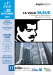 Photo : La Ville bleue : photos-dessins, Carole Sionnet & PieR Gajewski, La Rochelle 2014 ( cliquez pour agrandir cette image )