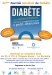 Photo : La Rochelle santé JMD : Journée mondiale du diabète, vendredi 14 novembre 2014 - Espace Encan ( cliquez pour agrandir cette image )