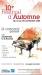 Photo : Agglomération de La Rochelle : 10e Festival musical d'Automne du 12 au 30 novembre 2014 ( cliquez pour agrandir cette image )