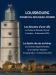 Photo : Louisbourg, phare du Nouveau-Monde : expositions à La Rochelle jusqu'aux 8 et 12 décembre 2014 ( cliquez pour agrandir cette image )