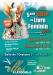 Photo : Littérature à La Rochelle : 5e Salon du livre féminin, samedi 7 et dimanche 8 mars 2015 ( cliquez pour agrandir cette image )