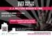 Photo : Jazz à La Rochelle Lagord : concert-hommage à Alain Le Meur avec JJ Milteau, vendredi 13 mars 2015 ( cliquez pour agrandir cette image )