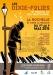 Photo : La Rochelle Agglo, Ré et Oléron : Dixie-Folies, festival de jazz traditionnel jusqu'au 9 mai 2015 ( cliquez pour agrandir cette image )