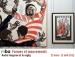 Photo : Musée des Beaux-Arts de La Rochelle : André Fougeron et le rugby jusqu'au 17 août 2015 ( cliquez pour agrandir cette image )