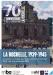 Photo : La Rochelle 1939-1945 : exposition au musée des Beaux-Arts jusqu'au 9 novembre 2015 ( cliquez pour agrandir cette image )