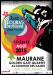Photo : Charente-Maritime : 4e festival de jazz José Cando à Fouras-les-Bains les 11, 12 et 13 août 2015 ( cliquez pour agrandir cette image )