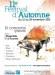 Photo : La Rochelle Agglo - Festival musical d'Automne : 14 concerts gratuits du 12 au 28 novembre 2015 ( cliquez pour agrandir cette image )