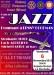 Photo : Jazz à La Rochelle : hommage à Benny Goodman et lutte contre l'illettrisme, vend. 6 novembre 2015 ( cliquez pour agrandir cette image )