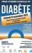 Photo : La Rochelle santé JMD : Journée mondiale du diabète, samedi 14 novembre 2015 - Espace Encan ( cliquez pour agrandir cette image )