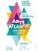 Photo : Arts Atlantic : 9e biennale d'art contemporain à La Rochelle les 20, 21 et 22 novembre 2015 ( cliquez pour agrandir cette image )