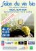 Photo : La Rochelle Agglo : Salon du vin bio à Nieul-sur-Mer du vendredi 4 au dimanche 6 mars 2016 ( cliquez pour agrandir cette image )