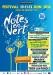 Photo : La Rochelle Agglo : festival Notes en Vert, musiques m�tiss�es � P�rigny 10 au 12 juin 2016 ( cliquez pour agrandir cette image )