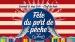 Photo : Grande f�te du port de p�che � La Rochelle - Chef de Baie, samedi 21 mai 2016 ! ( cliquez pour agrandir cette image )