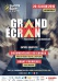 Photo : Sunny Side La Rochelle sur Grand �cran : avant-premi�res et documentaires du Canada, 20-23 juin 2016 ( cliquez pour agrandir cette image )