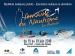 Photo : Semaine du nautisme à La Rochelle du mercredi 15 au dimanche 19 juin 2016 ( cliquez pour agrandir cette image )