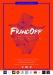Photo : FrancOff La Rochelle, le programme du festival Off des Francofolies du 13 au 17 juillet 2016 ! ( cliquez pour agrandir cette image )