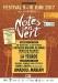 Photo : La Rochelle Agglo : festival Notes en Vert, 8 concerts à Périgny les 9 et 10 juin 2017 ( cliquez pour agrandir cette image )