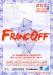 Photo : FrancOff La Rochelle, le programme du festival Off des Francofolies du 12 au 16 juillet 2017 ! ( cliquez pour agrandir cette image )