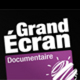 Image Service de Grand Écran Documentaire