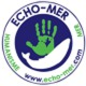 Image Association de Echo-Mer