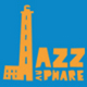 Image Association de Jazz au Phare