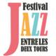 Image Association de Jazz Entre Les Deux Tours