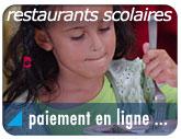 Site: larochelle.fr Compte-famille en ligne